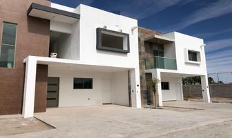 Foto de casa en venta en s/n , quintas del desierto, torreón, coahuila de zaragoza, 18163753 No. 01