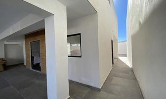 Foto de casa en venta en s/n , quintas del desierto, torreón, coahuila de zaragoza, 19083095 No. 01