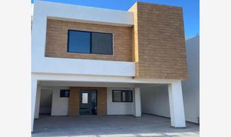 Foto de casa en venta en s/n , quintas del desierto, torreón, coahuila de zaragoza, 19083951 No. 01