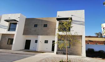 Foto de casa en venta en s/n , quintas del desierto, torreón, coahuila de zaragoza, 19140430 No. 01