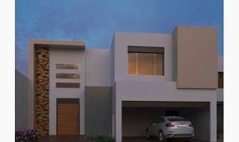 Foto de casa en venta en s/n , quintas san isidro, torreón, coahuila de zaragoza, 3994993 No. 01