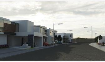 Foto de casa en venta en s/n , quintas san isidro, torreón, coahuila de zaragoza, 4548081 No. 01