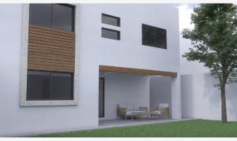 Foto de casa en venta en s/n , quintas san isidro, torreón, coahuila de zaragoza, 9512069 No. 04
