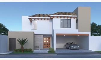 Foto de casa en venta en s/n , quintas san isidro, torreón, coahuila de zaragoza, 9512108 No. 01