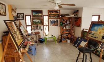 Foto de casa en venta en s/n , rancho las nubes, durango, durango, 11887278 No. 02
