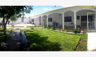 Foto de casa en venta en s/n , rancho los pinos, durango, durango, 11662987 No. 05
