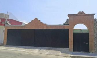 Foto de casa en venta en sn , rancho tetela, cuernavaca, morelos, 0 No. 01