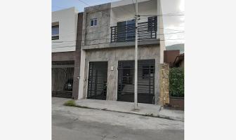Foto de casa en venta en sn , real cumbres 2do sector, monterrey, nuevo león, 11110017 No. 01