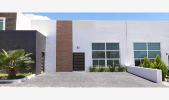 Foto de casa en venta en sn , real de juriquilla (diamante), querétaro, querétaro, 0 No. 01