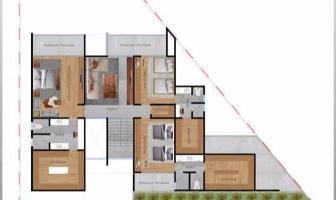 Foto de casa en venta en s/n , real de valle alto 1er. sector, monterrey, nuevo león, 0 No. 01
