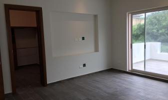 Foto de casa en venta en s/n , real de valle alto 1er. sector, monterrey, nuevo león, 9259002 No. 01