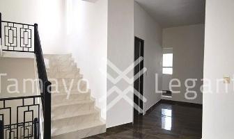 Foto de casa en venta en s/n , real de valle alto 3er sector, monterrey, nuevo león, 10045959 No. 12