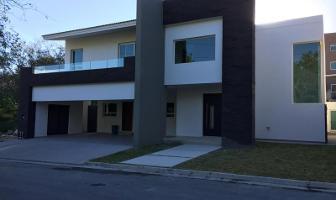Foto de casa en venta en s/n , real de valle alto 3er sector, monterrey, nuevo león, 9259002 No. 20