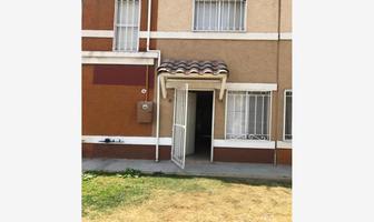 Foto de casa en venta en sn , real del cid, tecámac, méxico, 0 No. 01