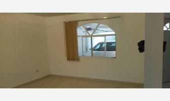 Foto de casa en venta en s/n , real del country, durango, durango, 11680669 No. 20