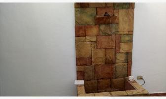 Foto de casa en venta en s/n , real del country, durango, durango, 9977880 No. 01
