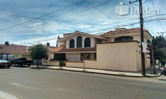 Foto de casa en venta en sn , real del mezquital, durango, durango, 12242994 No. 01