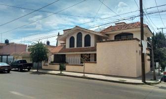 Foto de casa en venta en s/n , real del mezquital, durango, durango, 12535672 No. 01