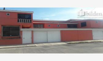 Foto de casa en venta en s/n , real del mezquital, durango, durango, 15125242 No. 01