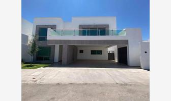 Foto de casa en venta en s/n , real del nogalar, torreón, coahuila de zaragoza, 0 No. 02