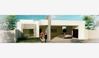 Foto de casa en venta en s/n , real del nogalar, torreón, coahuila de zaragoza, 0 No. 01