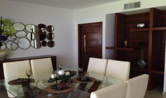 Foto de casa en venta en s/n , real del nogalar, torreón, coahuila de zaragoza, 15743563 No. 01