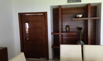 Foto de casa en venta en s/n , real del nogalar, torreón, coahuila de zaragoza, 0 No. 13