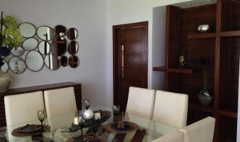 Foto de casa en venta en s/n , real del nogalar, torreón, coahuila de zaragoza, 15747965 No. 02
