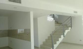 Foto de casa en venta en s/n , real del sol, torreón, coahuila de zaragoza, 12603554 No. 01