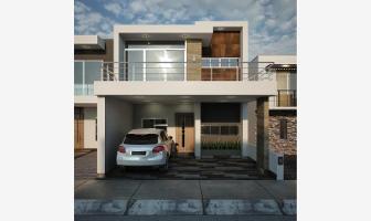 Foto de casa en venta en s/n , del valle, mazatlán, sinaloa, 12027156 No. 01