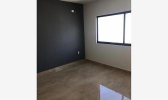 Foto de casa en venta en s/n , real del valle, mazatlán, sinaloa, 0 No. 01