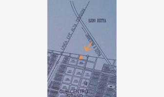 Foto de terreno habitacional en venta en s/n , real montejo, mérida, yucatán, 10106264 No. 01