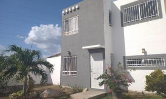 Foto de casa en venta en sn , real montejo, mérida, yucatán, 0 No. 01