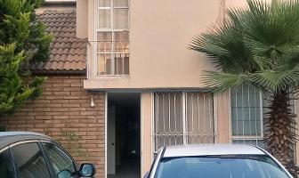 Foto de casa en venta en s/n , real san diego, morelia, michoacán de ocampo, 0 No. 01