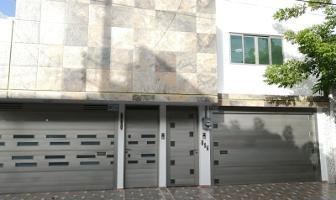 Foto de casa en venta en s/n , reforma, veracruz, veracruz de ignacio de la llave, 0 No. 01