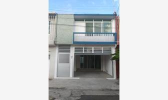 Foto de casa en venta en sn , reforma, veracruz, veracruz de ignacio de la llave, 19303765 No. 01