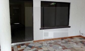 Foto de casa en venta en s/n , supermanzana 50, benito juárez, quintana roo, 12026399 No. 01