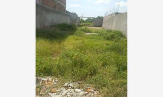 Foto de terreno habitacional en venta en sn , reserva tarimoya i, veracruz, veracruz de ignacio de la llave, 18524833 No. 01