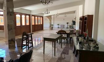Foto de rancho en venta en s/n , residencial casa blanca, durango, durango, 15123593 No. 02