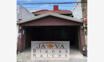 Foto de casa en venta en s/n , residencial cumbres 1 sector, monterrey, nuevo león, 15771483 No. 01