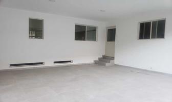 Foto de casa en venta en s/n , residencial cumbres 1 sector, monterrey, nuevo león, 19443405 No. 01