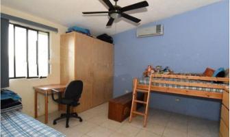 Foto de casa en venta en s/n , residencial cumbres 2 sector 1 etapa, monterrey, nuevo león, 12595449 No. 01