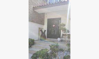 Foto de casa en venta en s/n , residencial cumbres 2 sector 1 etapa, monterrey, nuevo león, 12597202 No. 01