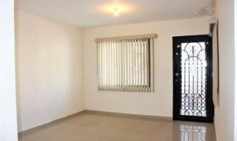 Foto de casa en venta en s/n , residencial cumbres 2 sector 1 etapa, monterrey, nuevo león, 12601582 No. 01