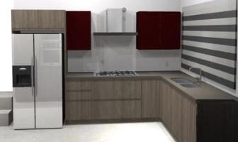 Foto de casa en venta en s/n , residencial cumbres 2 sector 1 etapa, monterrey, nuevo león, 12601711 No. 02