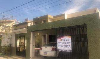 Foto de casa en venta en s/n , residencial cumbres 2 sector 1 etapa, monterrey, nuevo león, 12602165 No. 03