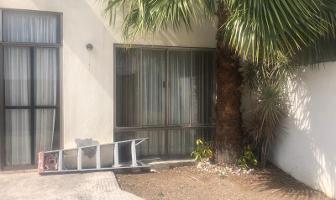 Foto de casa en venta en s/n , residencial cumbres 2 sector 1 etapa, monterrey, nuevo león, 12602165 No. 19