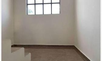 Foto de casa en venta en s/n , residencial cumbres 2 sector 1 etapa, monterrey, nuevo león, 12602673 No. 01