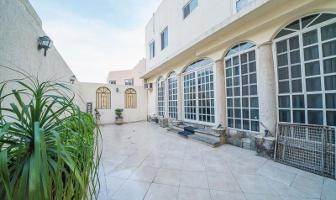 Foto de casa en venta en s/n , residencial cumbres 2 sector 1 etapa, monterrey, nuevo león, 12605396 No. 01