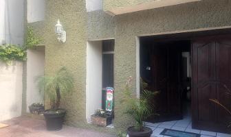 Foto de casa en venta en s/n , residencial cumbres 2 sector 1 etapa, monterrey, nuevo león, 12804470 No. 02
